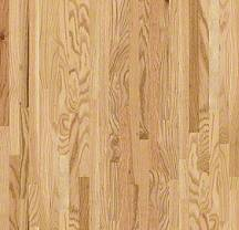"Golden Opportunity 2 1/4"" 4s 00143 Rustic Natural Hardwood Flooring"