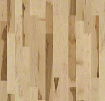 Nantucket 4 00237 Prospect Hill Hardwood Flooring