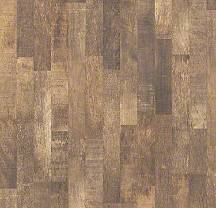 Reclaimed Collection Plus Laminate