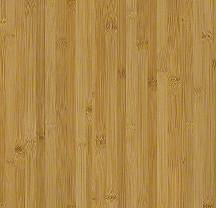 Canberra Flooring