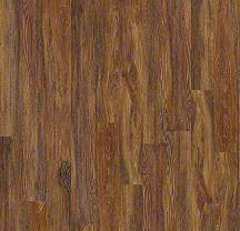 Griffith Laminate Flooring