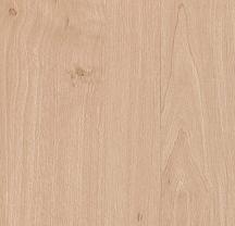 Prequel Vinyl Plank - Blonde Mapel