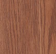 Noblesse Vinyl Plank - Cinnamon Oak