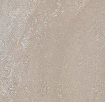 Embrasure Vinyl Tile - Sea Salt