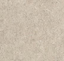 Embrasure Vinyl Tile - Pearl Cloud