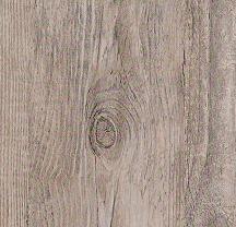 Prequel - Weathered Barnwood Vinyl Plank