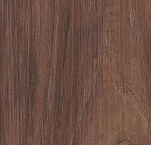 Noblesse Vinyl Plank - Chocolate Chestnut