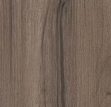 Noblesse - Driftwood Teak Vinyl Plank