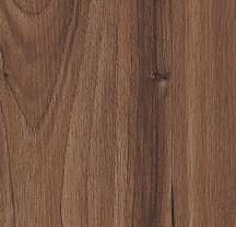 Noblesse Vinyl Plank - Java Teak