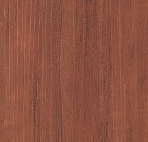 Noblesse - Sunset Amendoim Vinyl Plank
