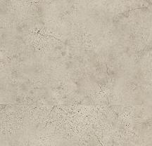 Embrasure Vinyl Tile - Artisan White