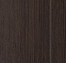 "Embrasure 6"" - Plantation Brown Vinyl Plank Flooring"