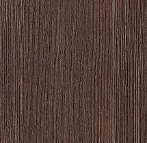 "Embrasure 6"" Vinyl Plank Flooring - Farmhouse Brown"