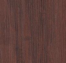 Noblesse Flooring - Merlot Cherry