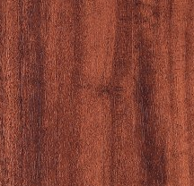 Prequel Vinyl Plank - Brazilian Cherry