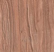 Prequel Vinyl Plank - Toasted Chestnut