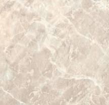 DuraCeramic - Marble