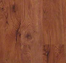 Flooring Vinyl Plank