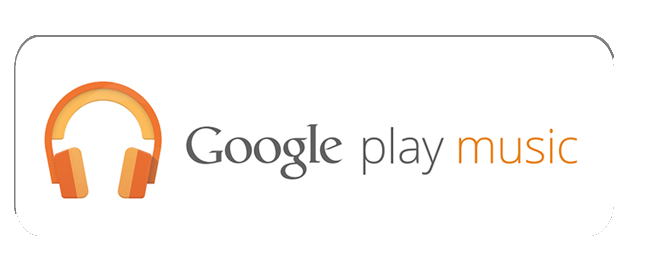 googleplay_button.png