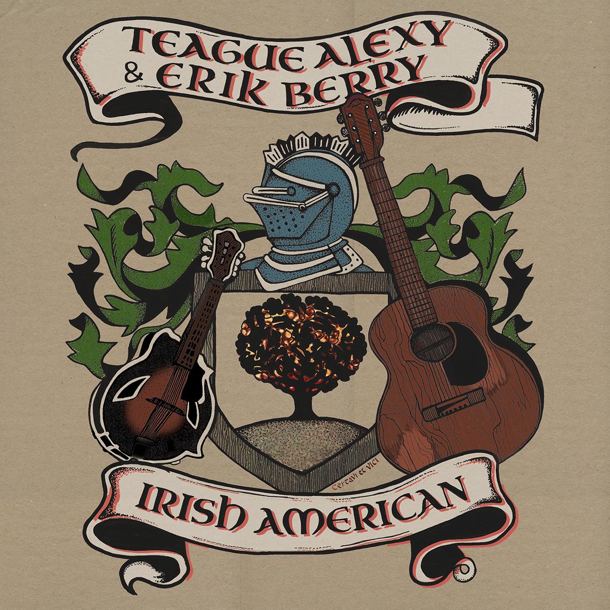 IrishAmerican_Crest_Main.jpg