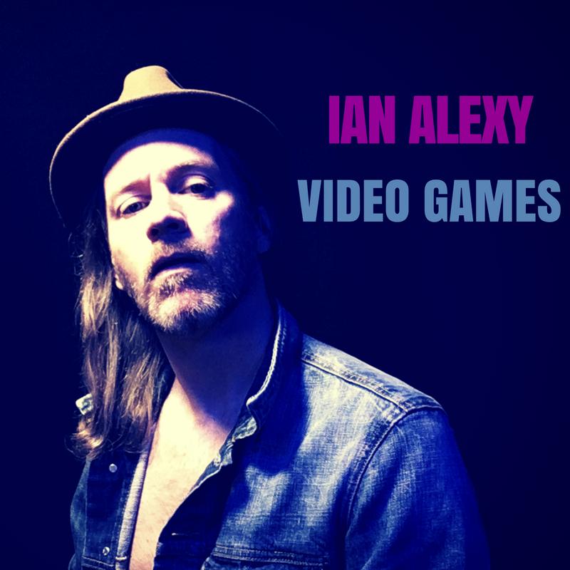 IAN ALEXY VG cover (2).jpg