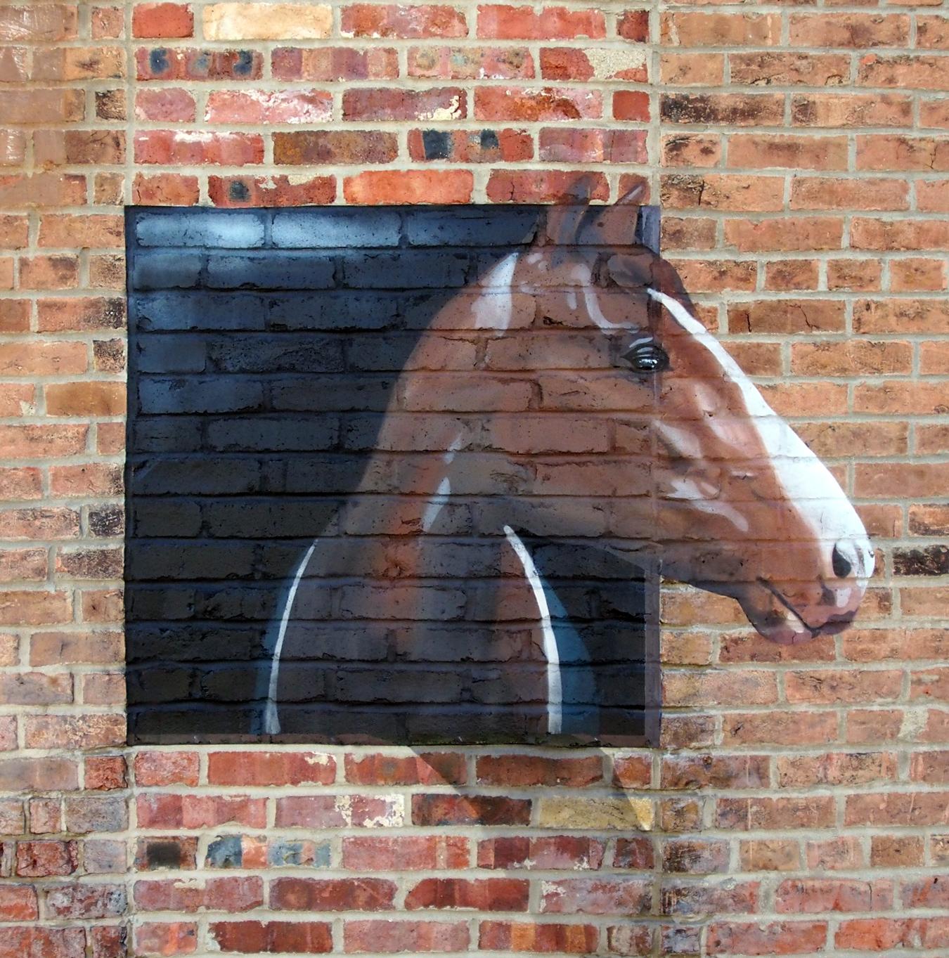 middle_horse.jpg