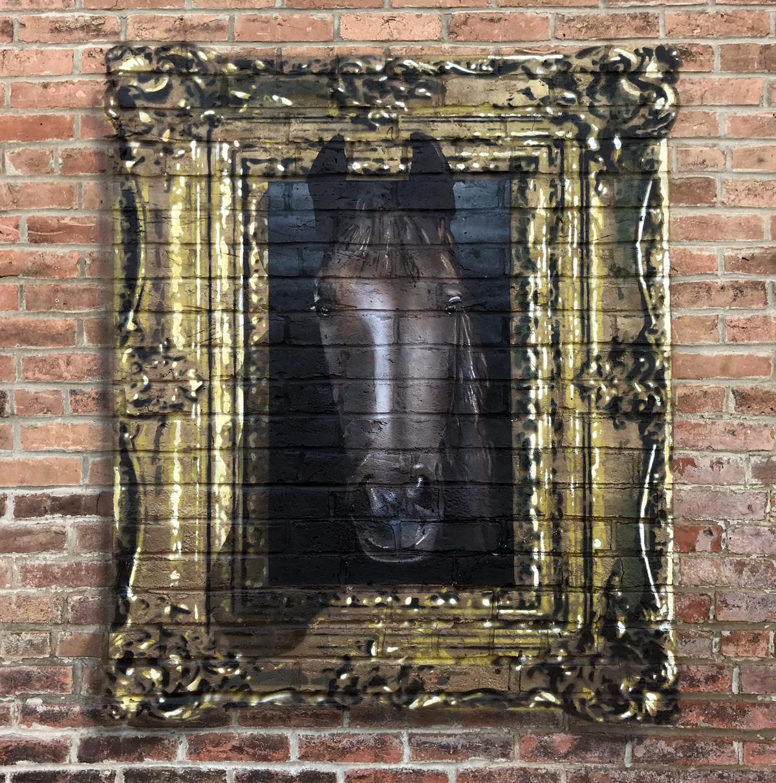 dark_horse.jpg