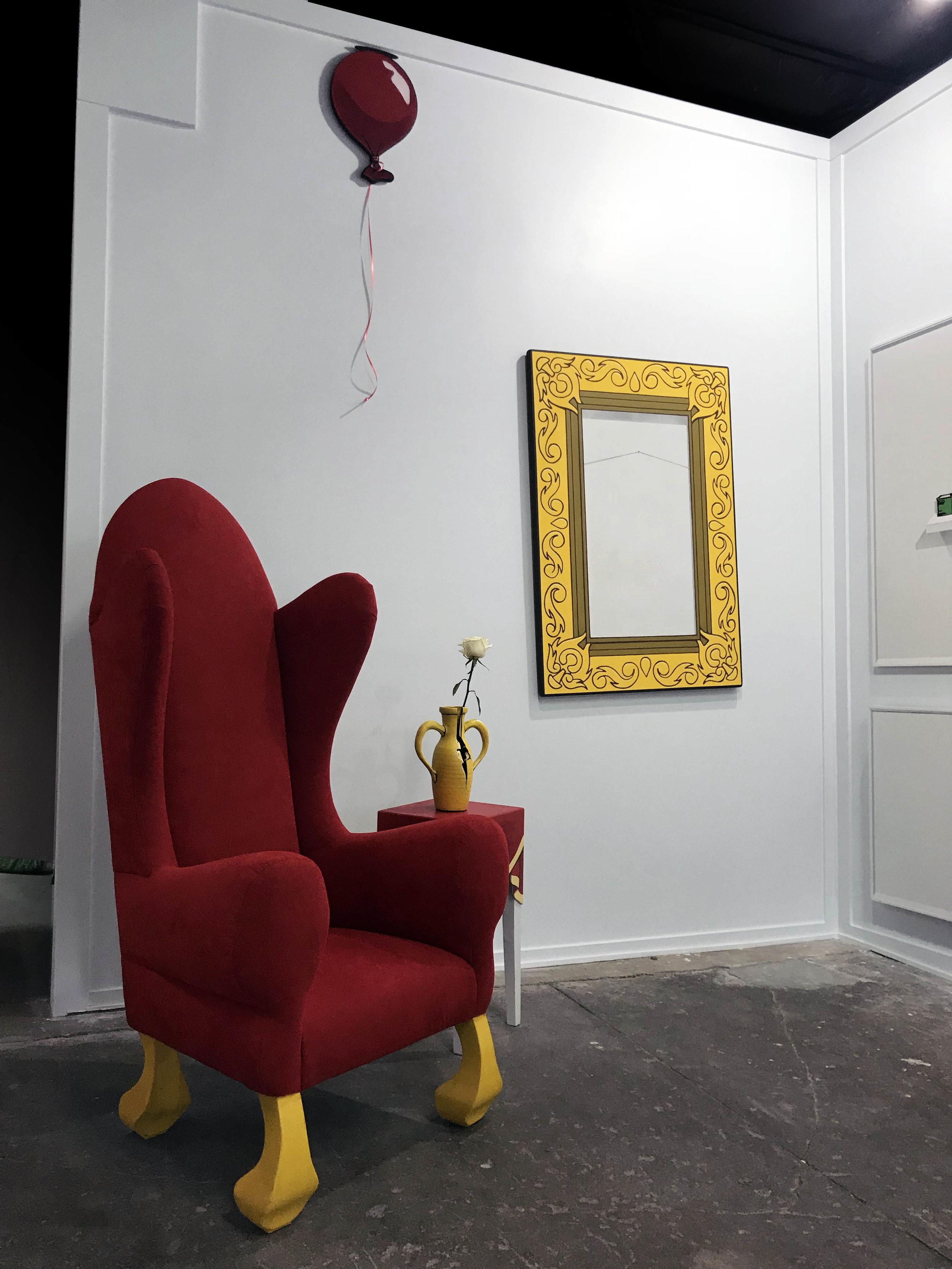 chair&frame_vignette.jpg