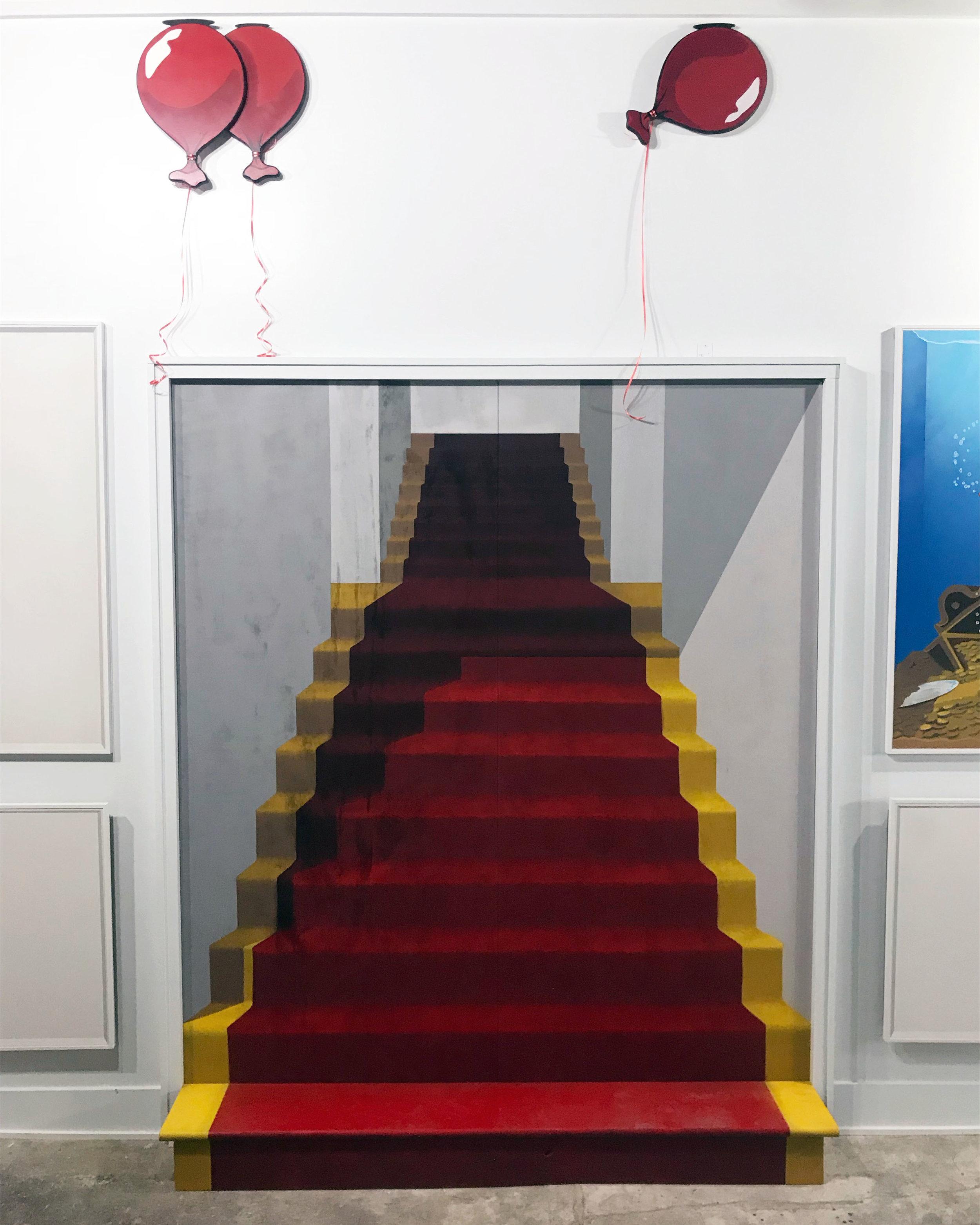 stairs_wide_shot.jpg