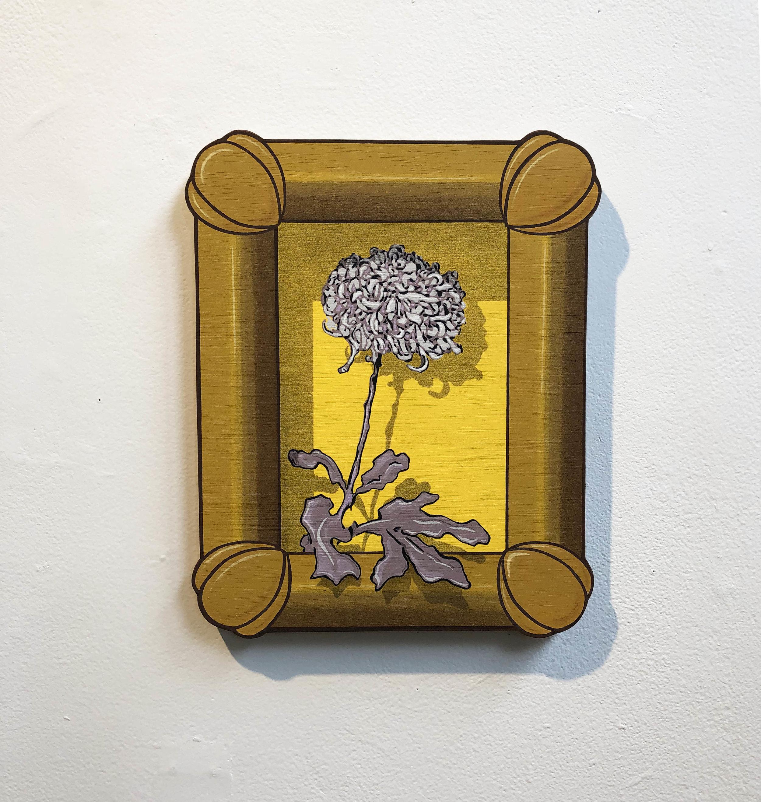 Mondrians_chrysanthemum.jpg