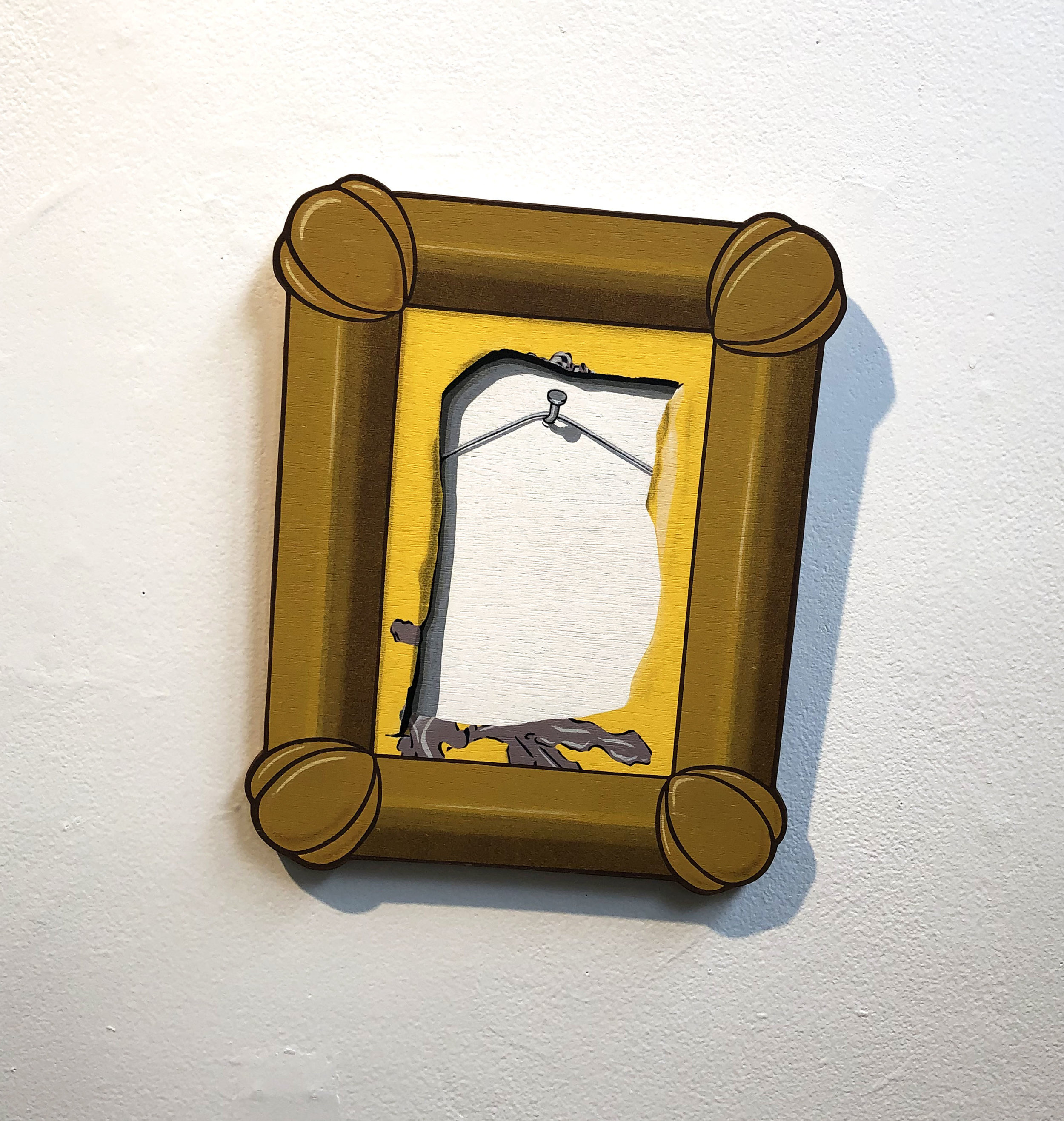 the_stolen_Mondrian.jpg