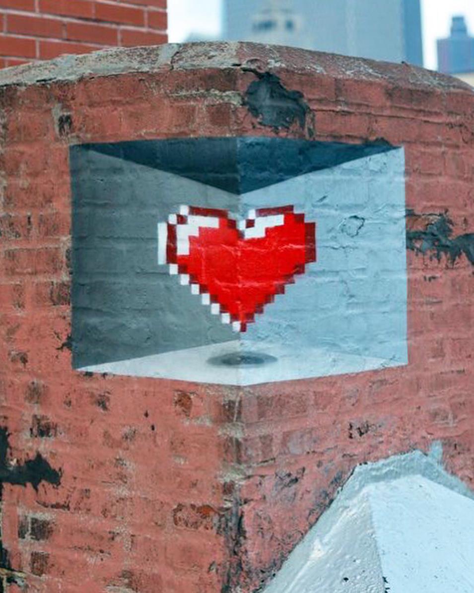 heart_NY.jpg