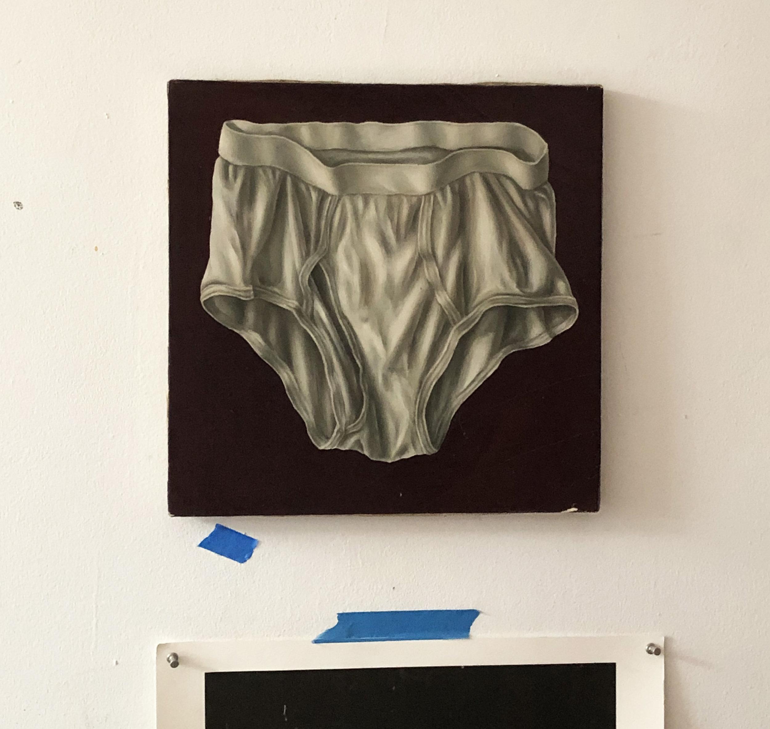 witz_underwear.jpg