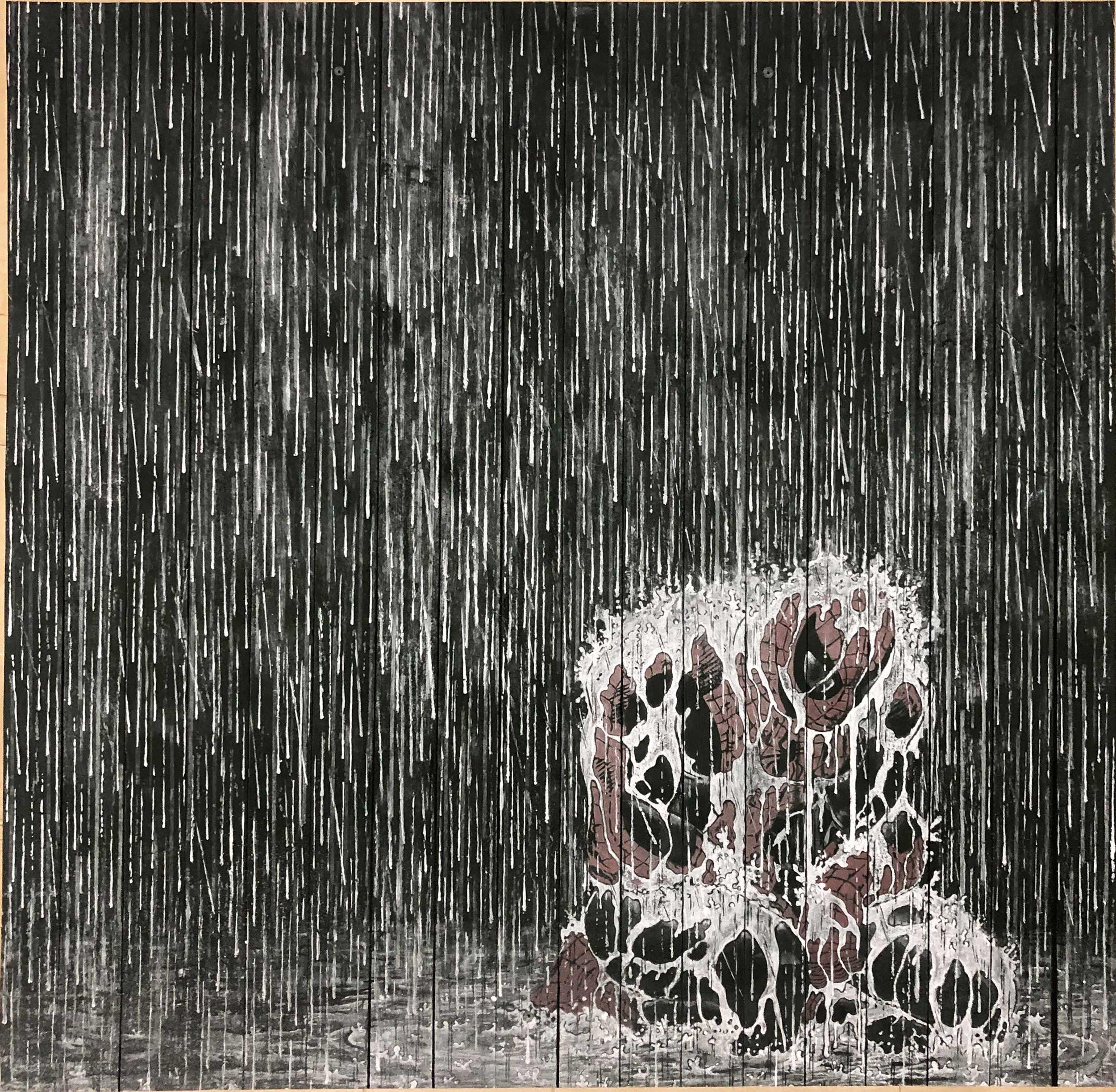 HPM_down_came_the_rain.jpg