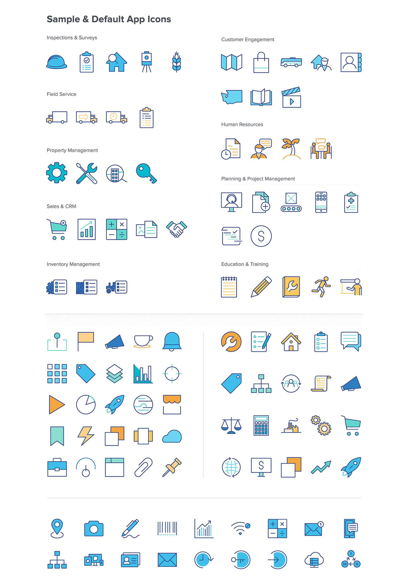 icons-generic-v3-combined-smaller.jpg