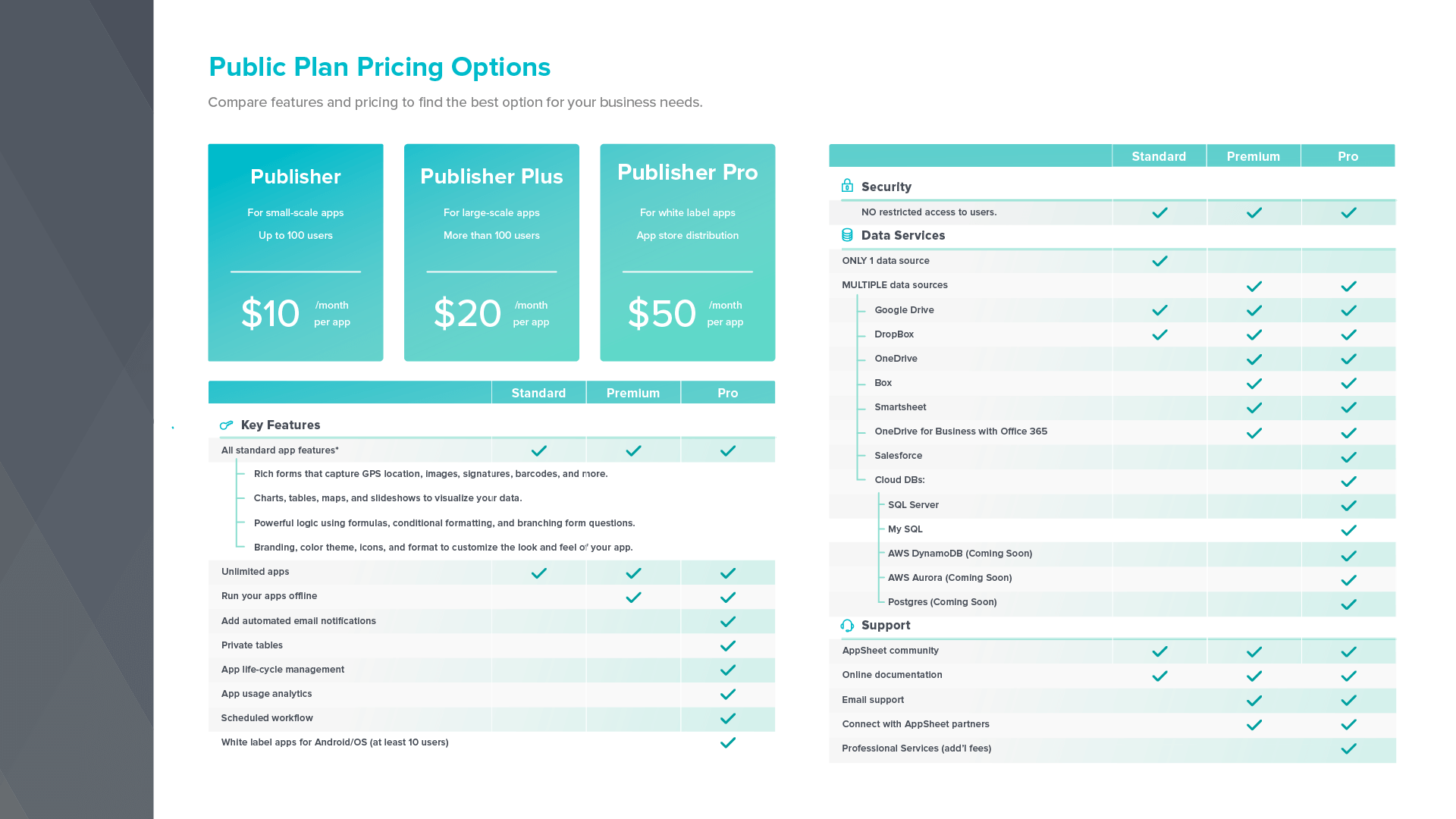 Pricing-Public-01.png