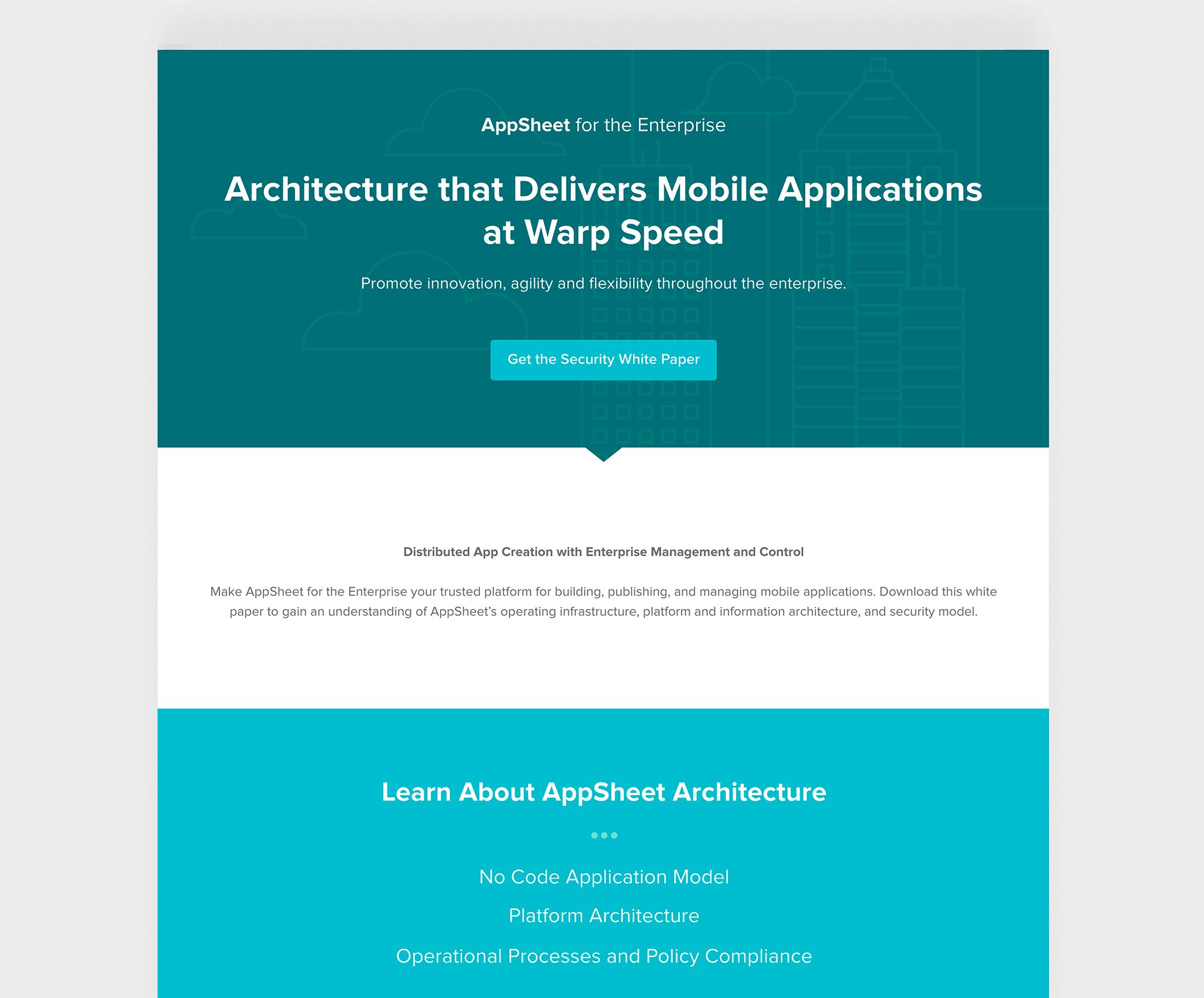 enterprise website-3.png