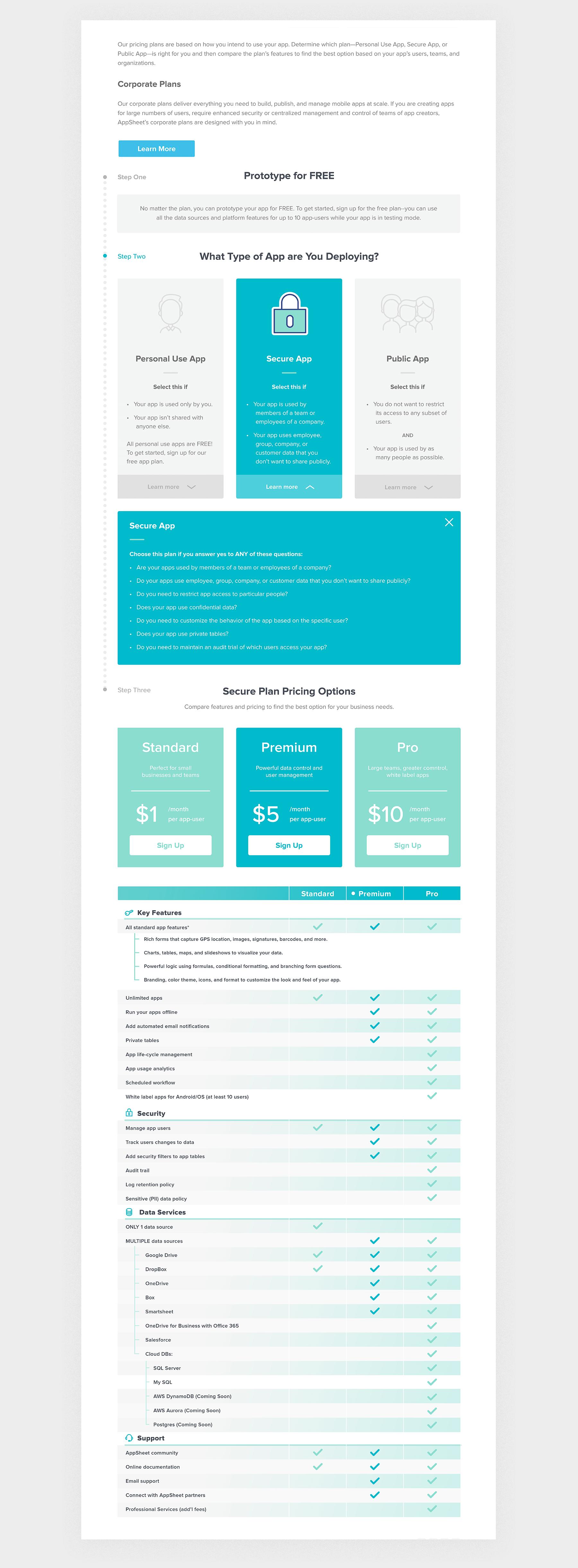 pricingpage-2.png
