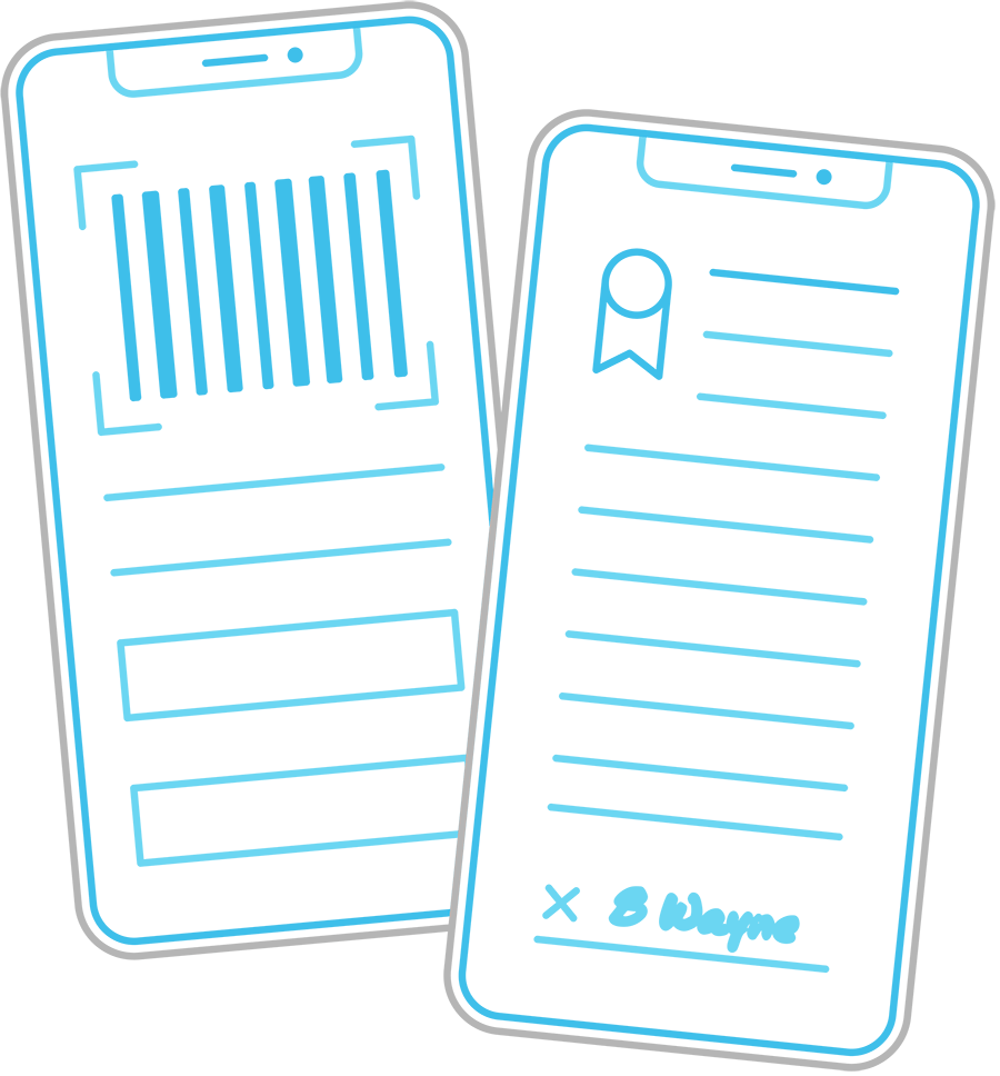 Features_App Features-small.png