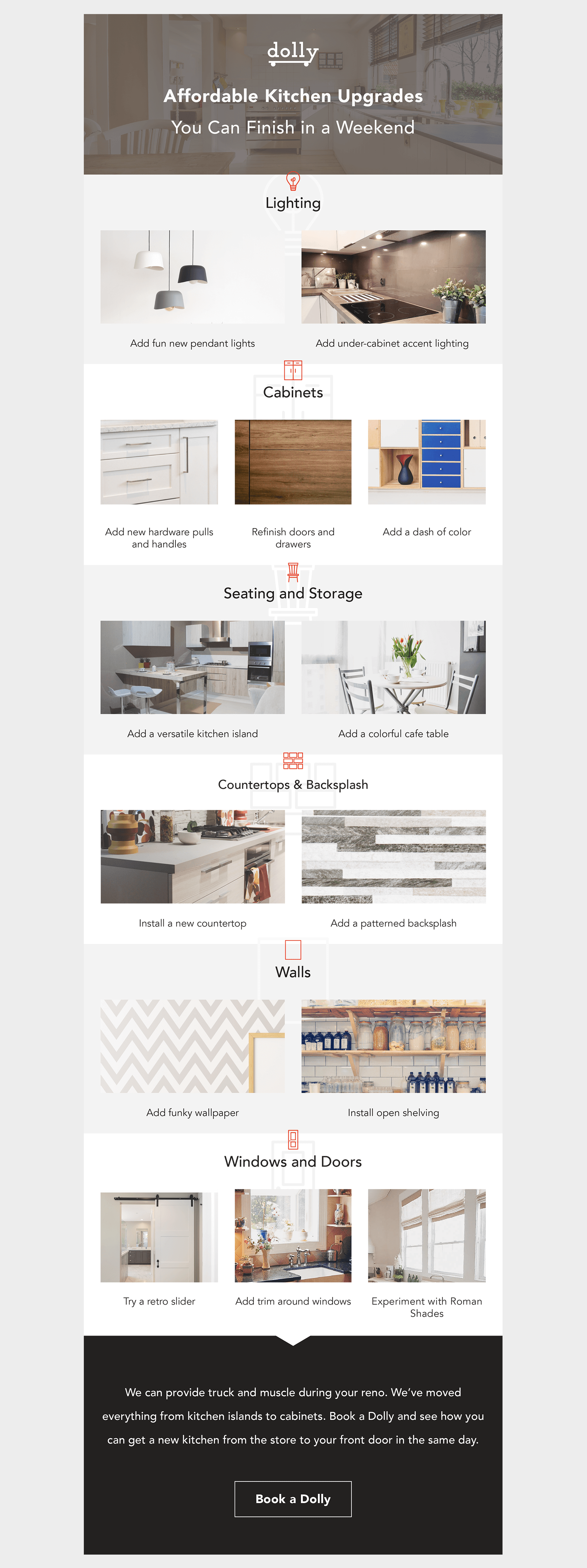 Infographics-kitchen.png