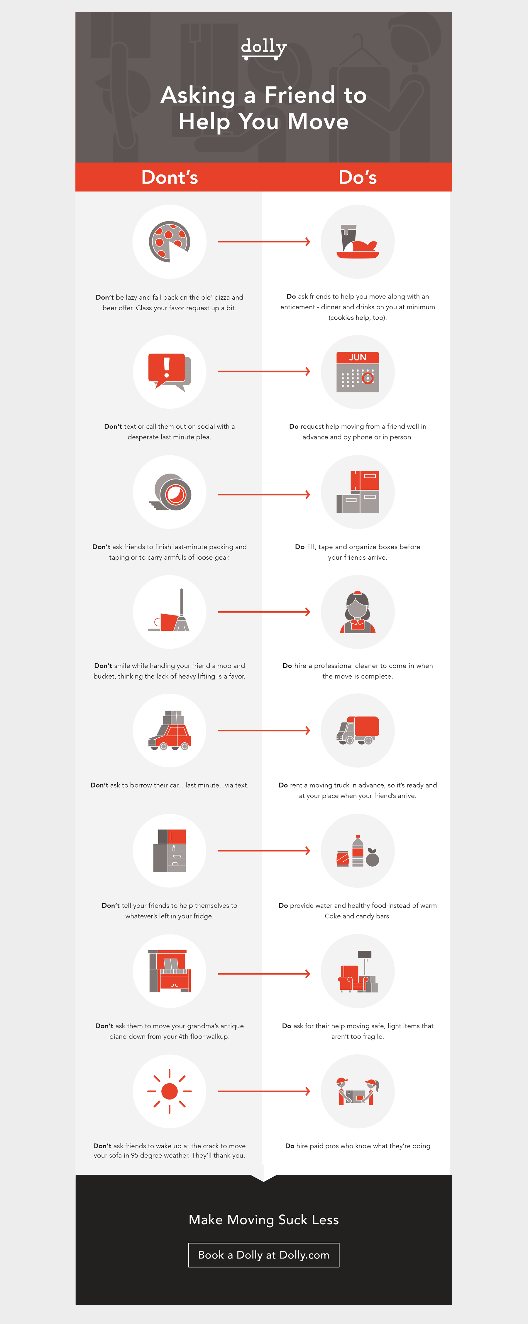 Infographics-FriendsMoving.png
