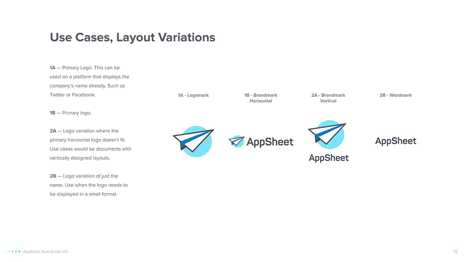 AppSheet Brand Guidelines v213.png