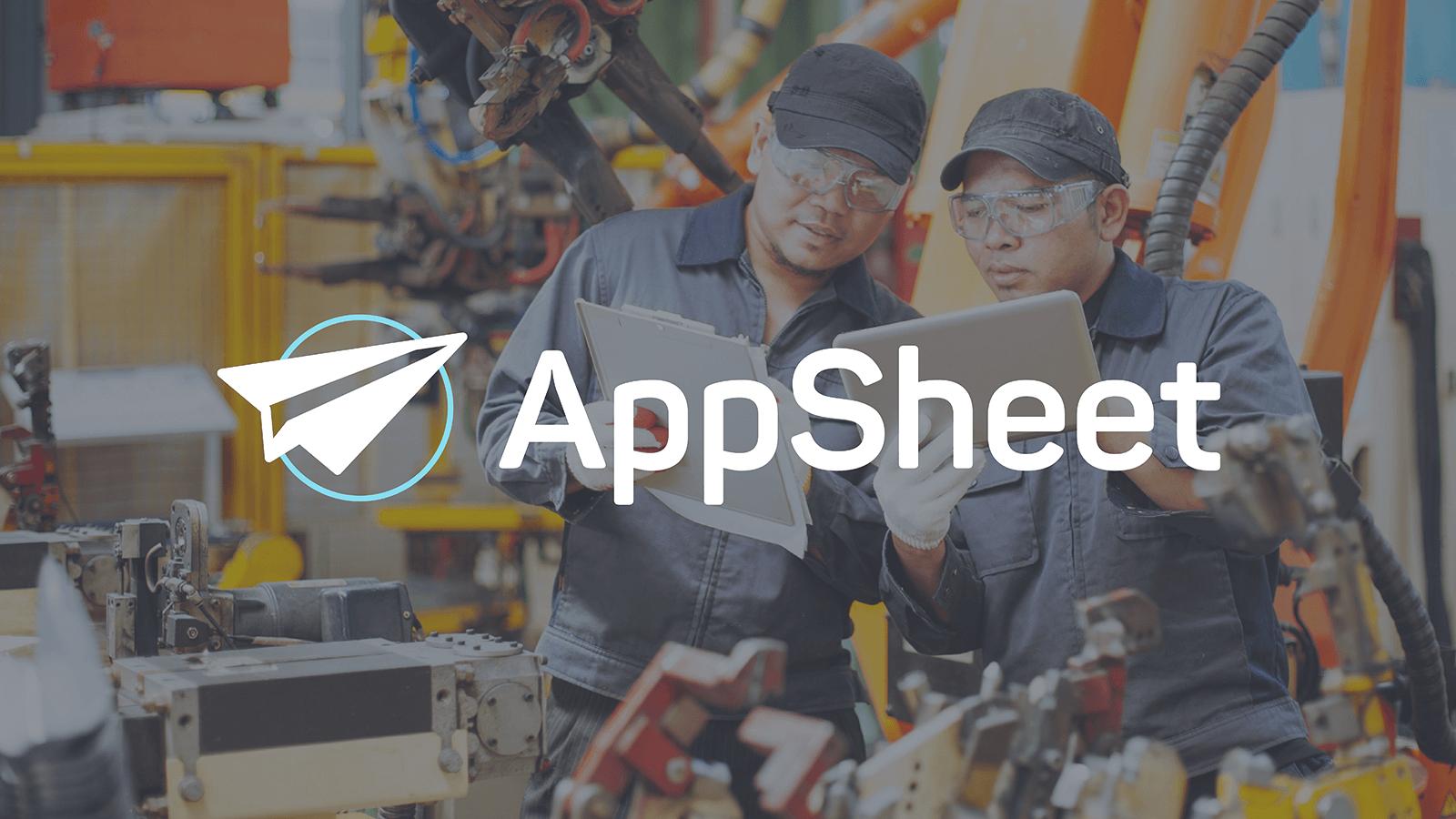 AppSheet Brand Guidelines v212.png