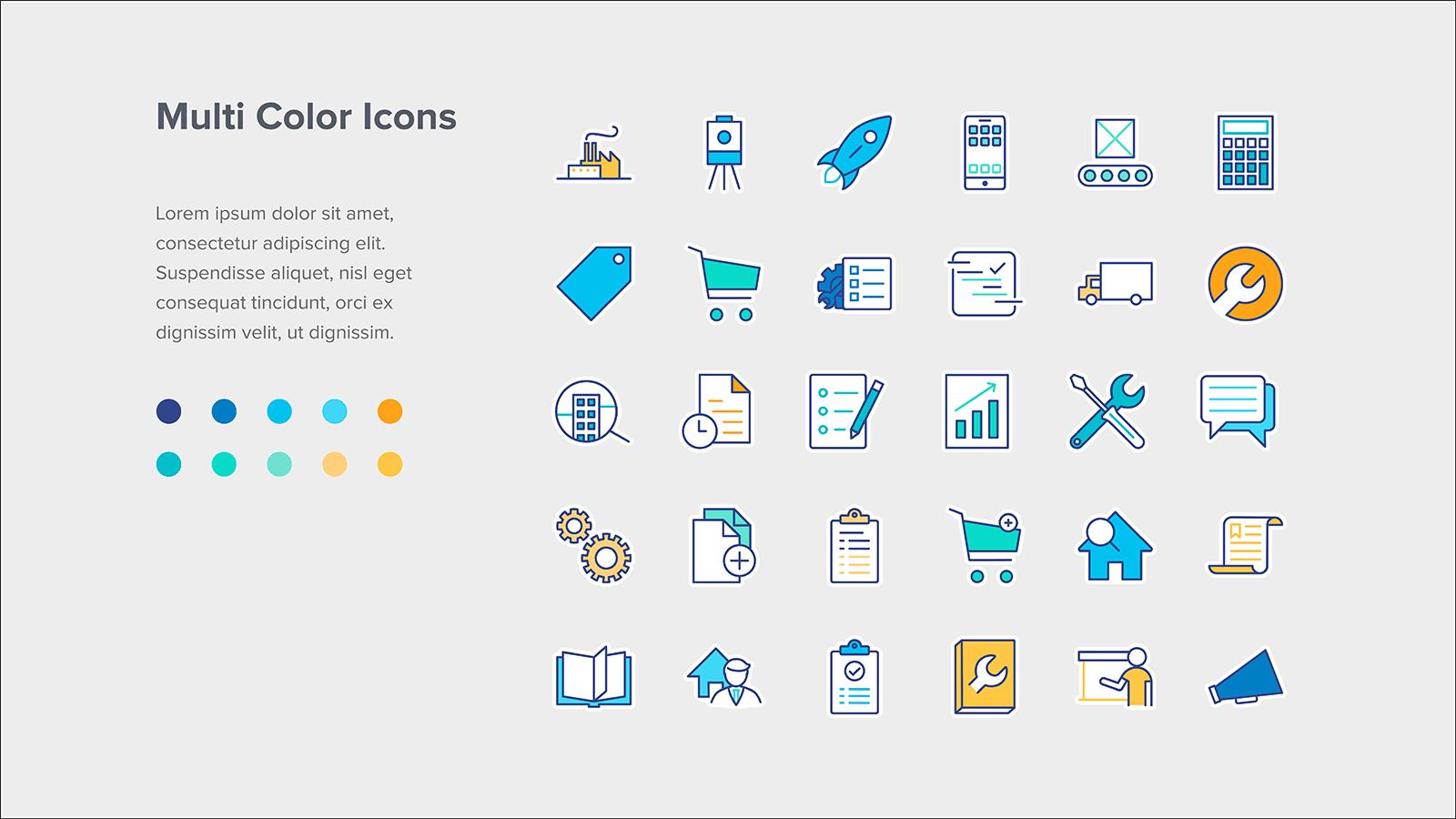 AppSheet Brand Guidelines v226.png