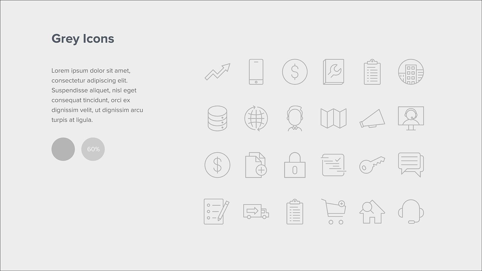 AppSheet Brand Guidelines v227.png