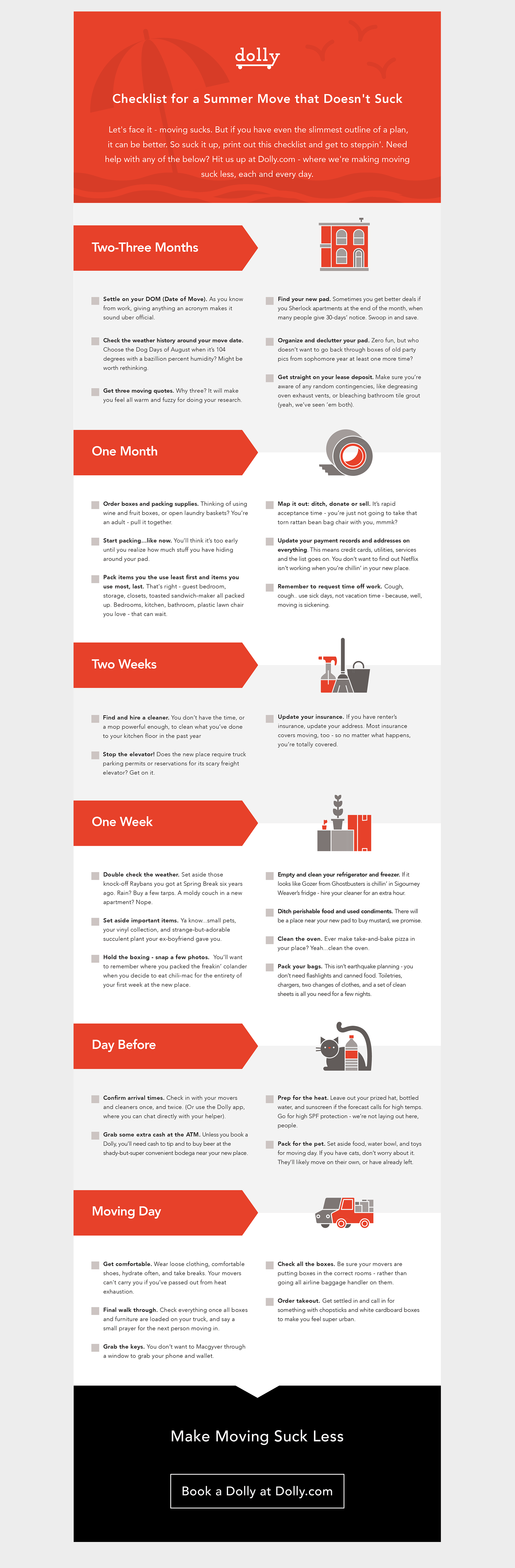 Infographics-SummerMoving.png