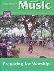 Pastoral Music, April-May 2006