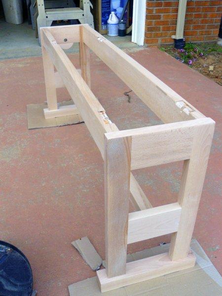bench_bottom.jpg