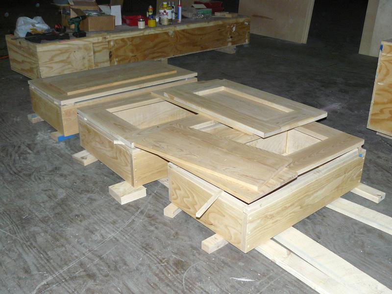 bellows-boxes.jpg