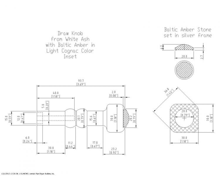 draw-knob.jpg